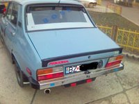 Click image for larger version  Name:dacia.JPG Views:321 Size:113.2 KB ID:222771