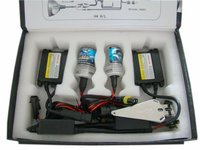 Click image for larger version  Name:629910Top-HID-Xenon-Kit-Slim-X5-.jpg Views:65 Size:58.0 KB ID:2471217