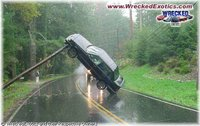 Click image for larger version  Name:weird213_754.jpg Views:331 Size:24.9 KB ID:39002