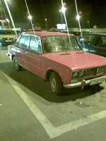 Click image for larger version  Name:Lada 1300..jpg Views:122 Size:304.7 KB ID:1865862