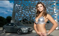 Click image for larger version  Name:sexy-girls-and-cars-36-1280x1024.jpg Views:165 Size:330.6 KB ID:1148044