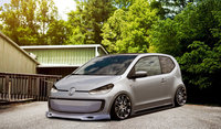 Click image for larger version  Name:Volkswagen Up! (1).jpg Views:39 Size:1.53 MB ID:3008252
