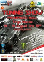 Click image for larger version  Name:tuning show 2012 mures.jpg Views:96 Size:175.2 KB ID:2521219