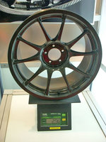 Click image for larger version  Name:carbon-fiber-wheel-weight.jpg Views:852 Size:53.0 KB ID:1022722