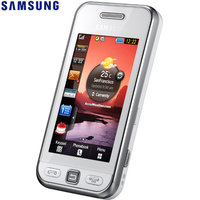 Click image for larger version  Name:samsung_s5230_white.jpg Views:28 Size:96.3 KB ID:1466778