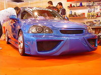 Click image for larger version  Name:istanbul-tuning-show-2006-0481.jpg Views:93 Size:71.5 KB ID:113619