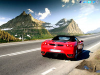 Click image for larger version  Name:F430 1.jpg Views:102 Size:192.3 KB ID:399221