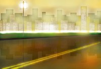 Click image for larger version  Name:Morning City Live.png Views:89 Size:2.10 MB ID:907091