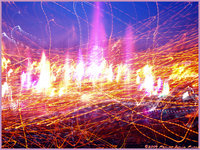 Click image for larger version  Name:color explosion.jpg Views:65 Size:1.55 MB ID:1210299