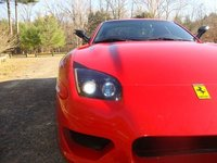 Click image for larger version  Name:Mitsubishi-300GT-Ferrari-18-2-_large.jpg Views:27 Size:51.6 KB ID:2632426