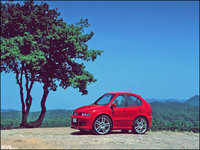 Click image for larger version  Name:Seat-Leon_Cupra_R_2003_1600x1200tiny.jpg Views:50 Size:1.65 MB ID:1889065