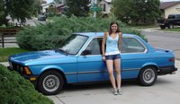 Click image for larger version  Name:1981 BMW 320iS 006.jpg Views:1196 Size:443.2 KB ID:775322