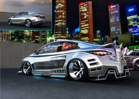 Click image for larger version  Name:Virtual tuning florin oprea infinity deviant.jpg Views:107 Size:671.4 KB ID:2756898