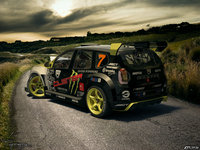 Click image for larger version  Name:dacia_duster_tuning_35_by_cipriany-d3gpyso.jpg Views:70 Size:824.9 KB ID:2011088