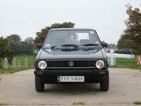 Click image for larger version  Name:volkswagen-golf-mk1-232_2_large.jpg Views:26 Size:97.1 KB ID:2423849