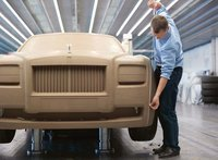 Click image for larger version  Name:31-rolls-royce-200ex-official.jpg Views:2288 Size:129.5 KB ID:801563
