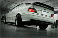 Click image for larger version  Name:tail_low.jpg Views:247 Size:293.5 KB ID:2274905