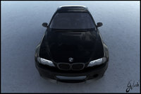 Click image for larger version  Name:black m3 outside (2).jpg Views:104 Size:2.67 MB ID:2545760