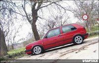 Click image for larger version  Name:pauls-89gti-3.jpg Views:383 Size:62.5 KB ID:142895