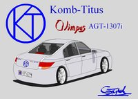 Click image for larger version  Name:K-T  Olimpus AGT-1307i.JPG Views:124 Size:112.5 KB ID:910970