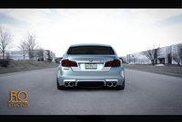Click image for larger version  Name:BMW F10-Chop.jpg Views:37 Size:1.48 MB ID:2806644