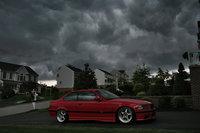 Click image for larger version  Name:thunder021edit.jpg Views:62 Size:480.7 KB ID:1499773