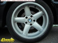 Click image for larger version  Name:jante-bmw-pe-17-80548ec6f458bff26-594-0-1-95-1.jpg Views:50 Size:51.2 KB ID:2618170
