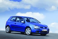 Click image for larger version  Name:vw-golf-5-new-1.jpg Views:34 Size:859.4 KB ID:1497582