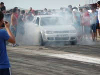 Click image for larger version  Name:116wrc-2.jpg Views:78 Size:846.1 KB ID:2478269