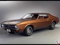 Click image for larger version  Name:mustang.JPG Views:74 Size:334.4 KB ID:465057