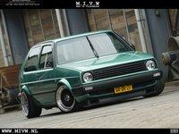 Click image for larger version  Name:Volkswagen-Golf_I_&_II--249473.jpg Views:71 Size:312.3 KB ID:1446443