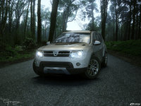 Click image for larger version  Name:Dacia_Duster_Tuning_4___Lights_by_cipriany.jpg Views:178 Size:780.2 KB ID:1617025