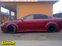 Click image for larger version  Name:audi solenza4.jpg Views:242 Size:152.1 KB ID:2848672