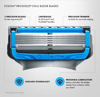 Click image for larger version  Name:Tech_Tab_Chill_Blade.jpg Views:6 Size:118.3 KB ID:3213968
