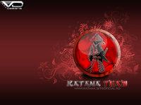 Click image for larger version  Name:KTN Samurai [VD].jpg Views:98 Size:394.4 KB ID:1155809