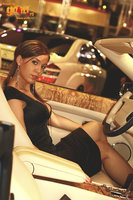 Click image for larger version  Name:luxury-show-27.jpg Views:241 Size:108.6 KB ID:1144091