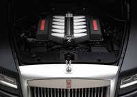 Click image for larger version  Name:18-rolls-royce-200ex-official.jpg Views:2571 Size:111.3 KB ID:801550