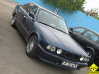 Click image for larger version  Name:2-buzau-IMG_7250.jpg Views:98 Size:249.5 KB ID:367658