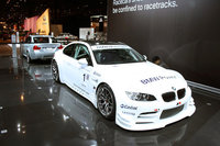 Click image for larger version  Name:bmw-m3-race-car-alms1.jpg Views:122 Size:204.3 KB ID:770959