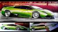 Click image for larger version  Name:Lamborghini Murcielago.jpg Views:134 Size:2.45 MB ID:2525786