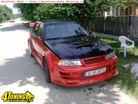 Click image for larger version  Name:Daewoo-Cielo-2-0 (2).jpg Views:117 Size:266.9 KB ID:2032668