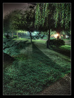 Click image for larger version  Name:HDR_Night_by_joneartista.jpg Views:439 Size:215.2 KB ID:338673