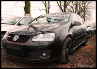 Click image for larger version  Name:gti.jpg Views:50 Size:1.65 MB ID:1217242