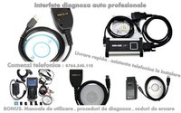 Click image for larger version  Name:Interfete diagnoza-001.jpg Views:51 Size:89.5 KB ID:3075886