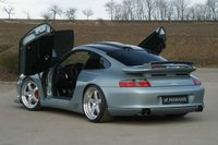 Click image for larger version  Name:gt3_.jpg Views:266 Size:42.4 KB ID:8720