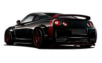 Click image for larger version  Name:gtrblack4t.jpg Views:83 Size:1.08 MB ID:2797692