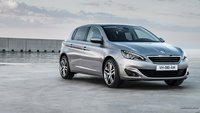Click image for larger version  Name:Peugeot 308 2.jpg Views:19 Size:274.9 KB ID:2952261