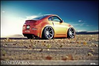 Click image for larger version  Name:350zstanced.jpg Views:57 Size:1.54 MB ID:1772377