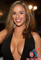 Click image for larger version  Name:girls-hot-import-nights-dj.jpg Views:389 Size:202.8 KB ID:108005