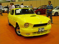 Click image for larger version  Name:istanbul-tuning-show-2006-3071.jpg Views:69 Size:58.3 KB ID:113628